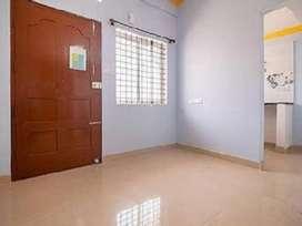 {SINGLE ROOM 5000} {1BHK 8000} {2BHK 10000} HOUSE RENT AVILABLE..