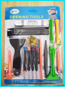 HS Obeng set iphone / obeng service hp tool set 2288