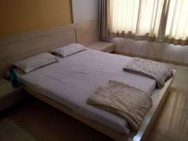 5bhk fully furnished flat available for rent at