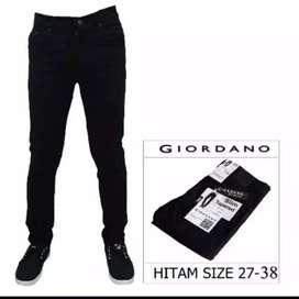 Celana Pria Street Giordano