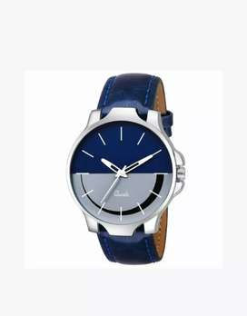 New watch with high discount