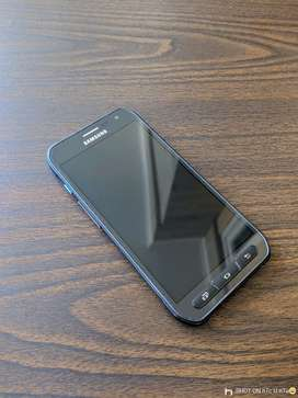 Galaxy S6 Active Ex Usa