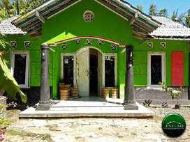 Rumah jalan Parangtritis Km 20 ( FB 115 )