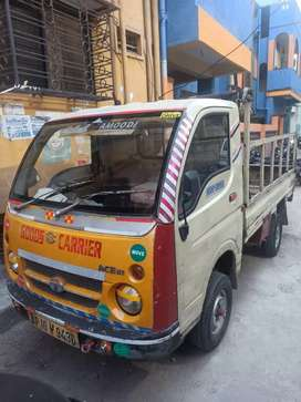 Tata ace 2008 model mint condition