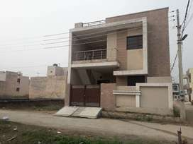 3 bhk north-east facing house in venus valley colony, BatthSons
