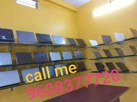 Laptop lena to call me 96083,77720