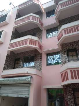 2 bhk flat for sale in chandan nagar