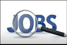 Bcom fresher required