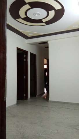Semi furnished flats 2Bhk ,And one bhks and fully