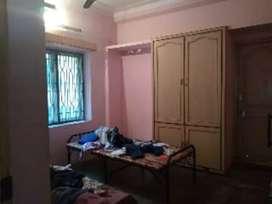 2 BHK sell only 18 Lakhs Bapunagar