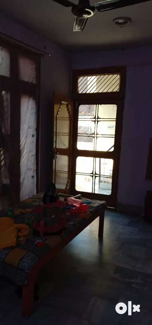 Furnished house for rent 0