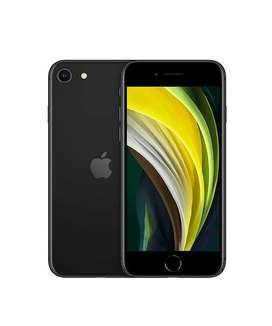 4 months old iphone se 2020