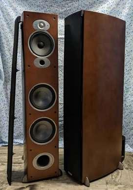 Polk Audio RTI A7