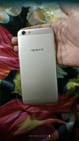 I want  sell my cell oppo f3 arjant  need mony