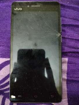 y51l mobile