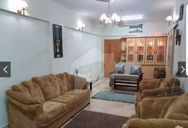Apartment for rent two bedroom second floor