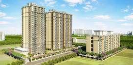 2 BHK - MRG World The Meridian Sector 89 Gurgaon