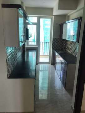 Lovely 2bhk  Ready to Move Apartment location ecotech 3 Greater Noida