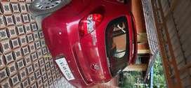 Hyundai i20 2011 Diesel 145000 Km Driven