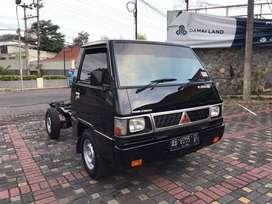 Mitsubishi L300 2018