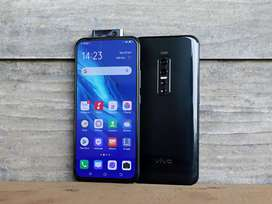 VIVO V17PRO Model Available With COD At Amazing Prices