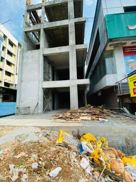 New bulding for Rent  at killipalam junction
