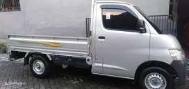 Daihatsu grand max 1,3