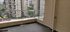3 bhk sf for working Bachelors in Metro juzz Baner near Orchid Hotel