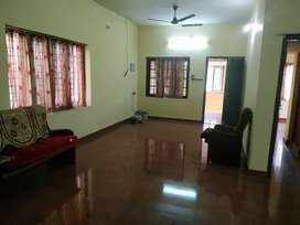 Aluva paravoor kavala 2 bhk upstairs house for rent703404.87seven.one