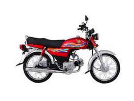 Need driver for careem bikes salary from 10000 to 15000