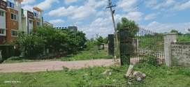 Anakaputhur service Main Road Land For Sale Approval