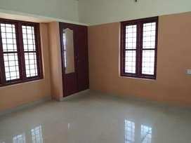 Kumarapuram/Pongmoodu Ground Floor 2Bhk 2 Houses Available Rent..