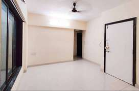 3 BHK Unfurnished Flat for rent in Dadar for ₹50000, Mumbai