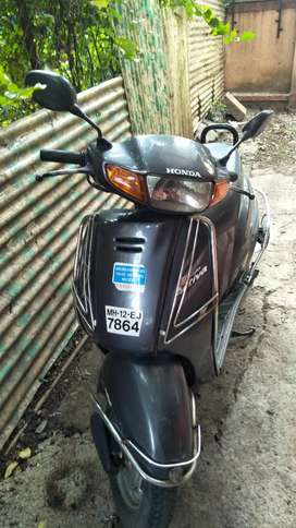 Activa in great condition