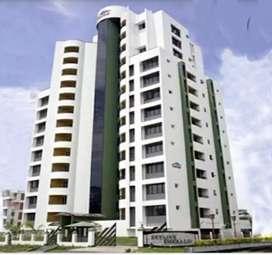 45 lakhs 55 lakhs 65 lakhs 75 lakhs flats near kaloor stadium