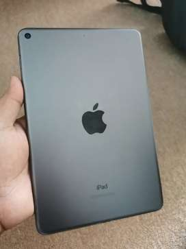 Ipad Mini 5 64gb wifi only ex IBox