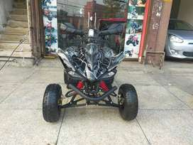 Auto Engine 250cc  Atv Quad Bike Online Deliver All Pakistan