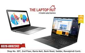 Hp Core i7 Display 15.6 inch 1GB Graphics Card With Warranty 3- Month