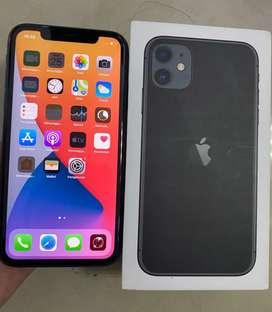 Iphone 11 128GB ibox