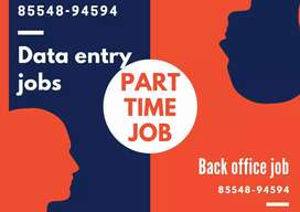 Freshers apply Now
