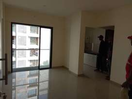 2BHK FLAT FOR SALE IN SUMIT GREENDAL NX