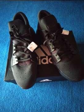 Adidas Pro Vision 100% Original Basketball