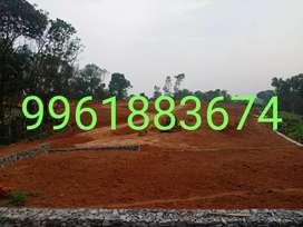 Njaliakuzhy.eruvichira..house.plot.8.10.15.cent.centinu.110000.lakh