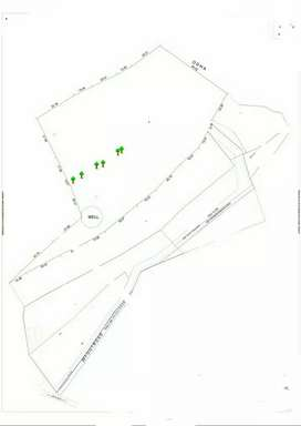 plot for sale in donje