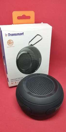 Speaker Bluetooth Tronsmart Element Splash