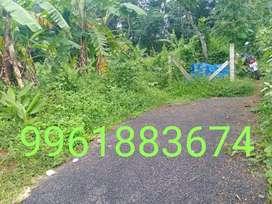 Pampady.12.cent.house.plot.centinu.70000.