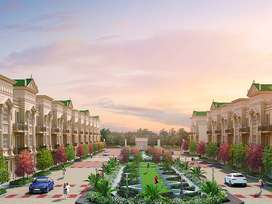 %2BHK-745 Sqft`sale at Signature Global in Sohna Sector 34 %In  ₹ 37L