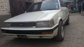 86 in very good condition