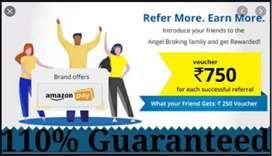 personal loan home loan buisness loan mssge me