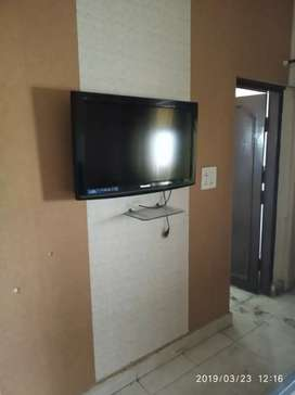 Home kothi Available every budget
